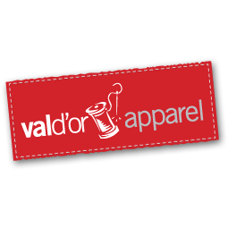 Vald Or Apparel