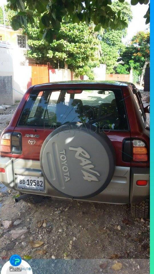 Piyay Auto