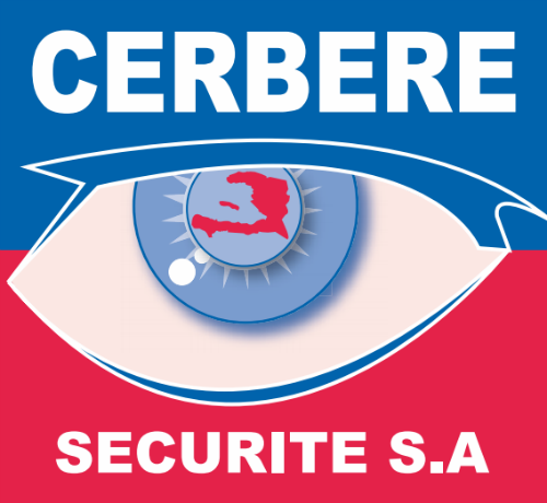 Cerbere Securite SA