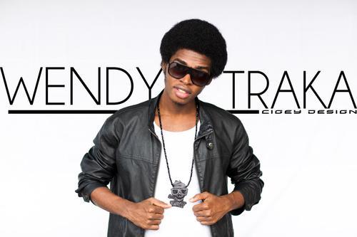 Wendyyy