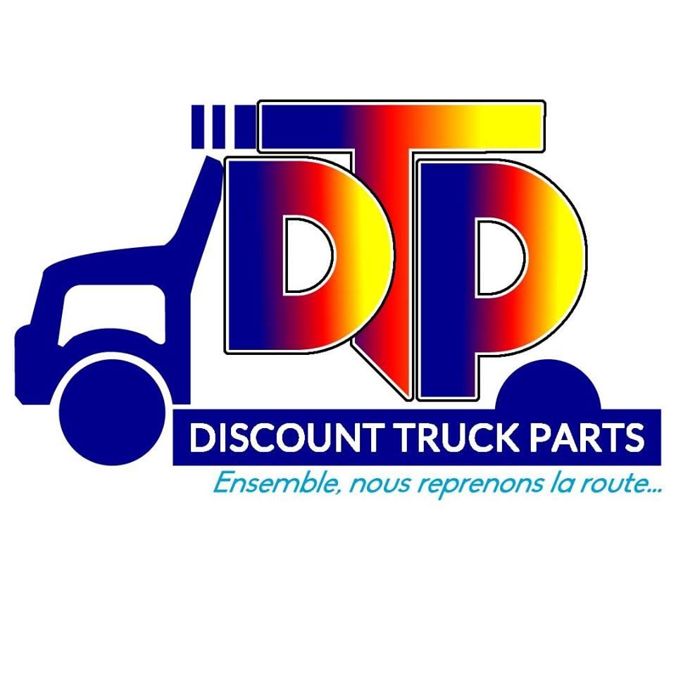 Discount Truck Parts