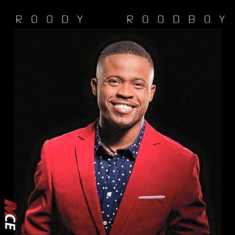 Roody Rood Boy