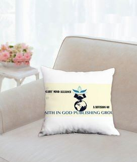 Faith In God Publishing Group