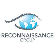 Reconnaissance Group