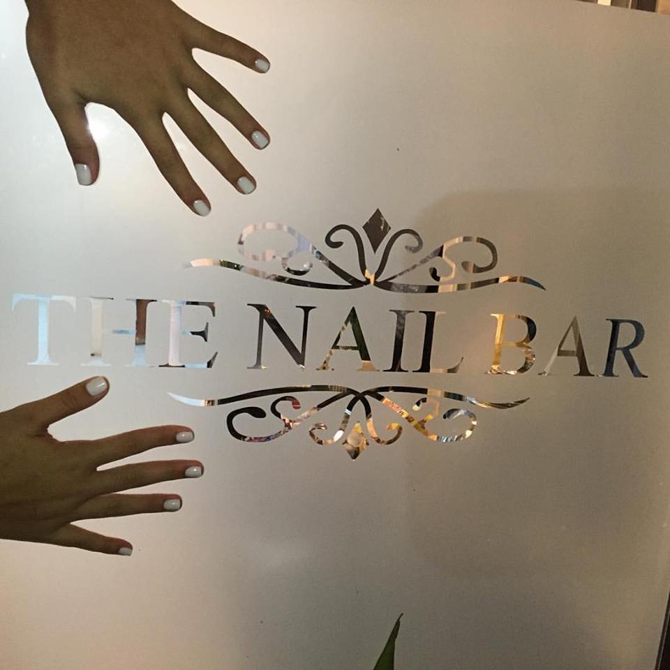 The Nail Bar Haiti - Beauty Salon | Flash Haiti