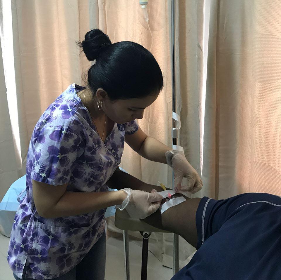 Serenite Spa Medical