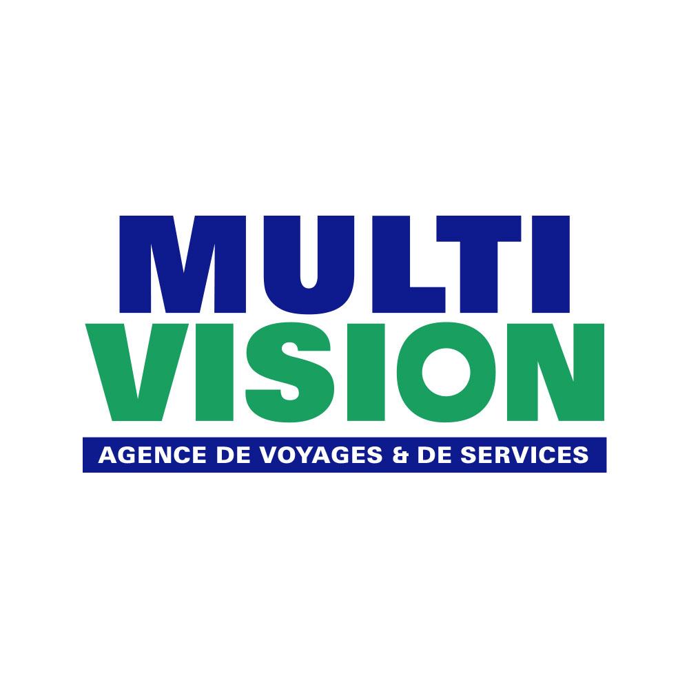 Multi Vision Agence de Voyages et Services