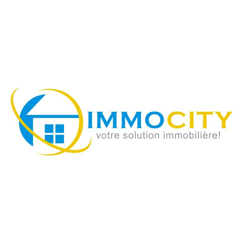 ImmoCity
