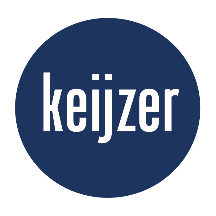 Keijzer Computer Systems