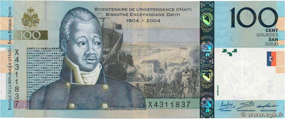 Taux Du Jour Euro Dollar