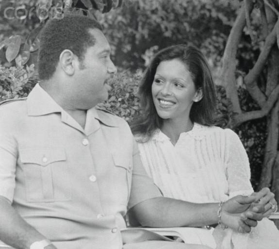 Michèle Bennett