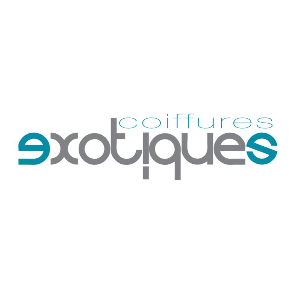 Exotiques Salon de Coiffures