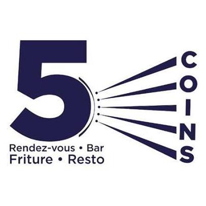 5 Coins Restaurant