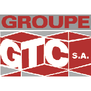 Groupe GTC