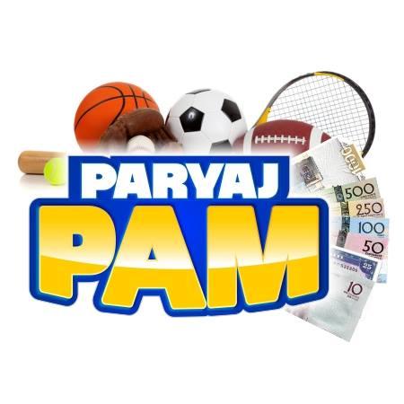 Paryaj Pam