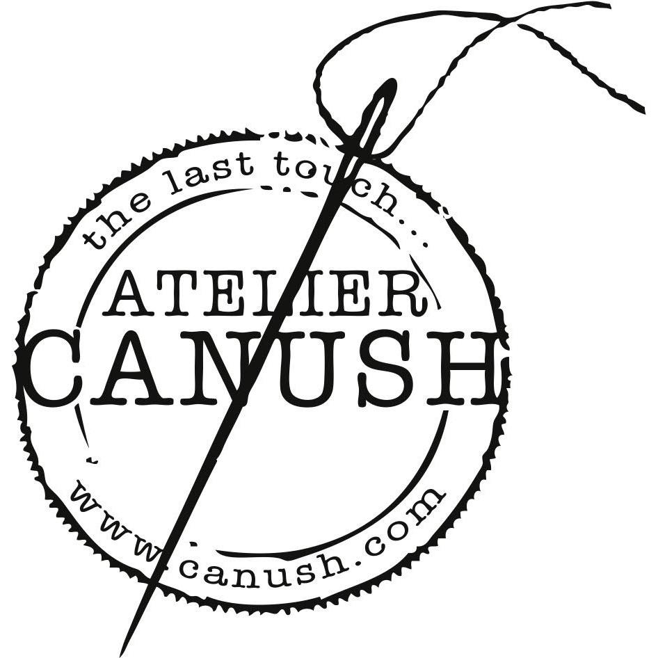 Atelier Canush