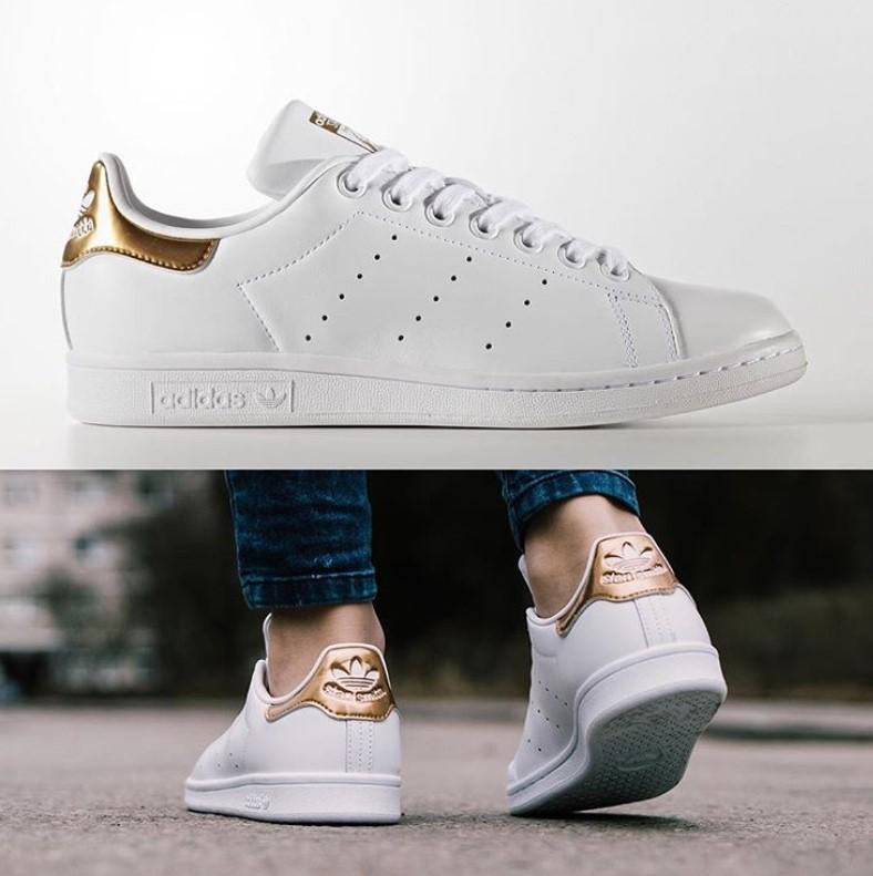 Adidas Pro-Fit