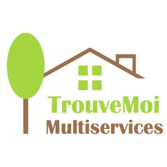 TrouveMoi Multiservices