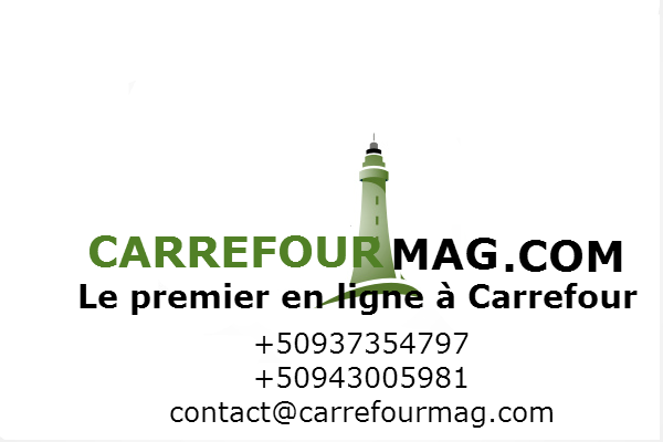 CarrefourMag
