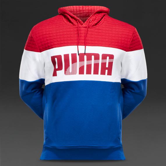 puma clothing dd6452f3ef226