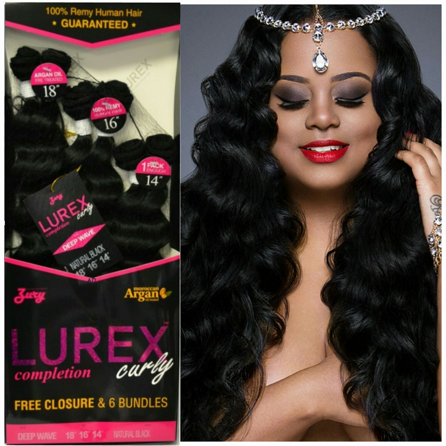 Miss Creole Cosmetiques