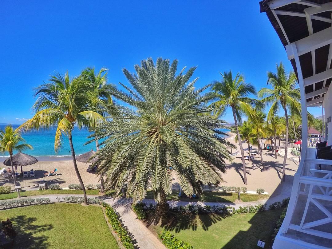 Royal Decameron Indigo Beach Resort Spa Haiti
