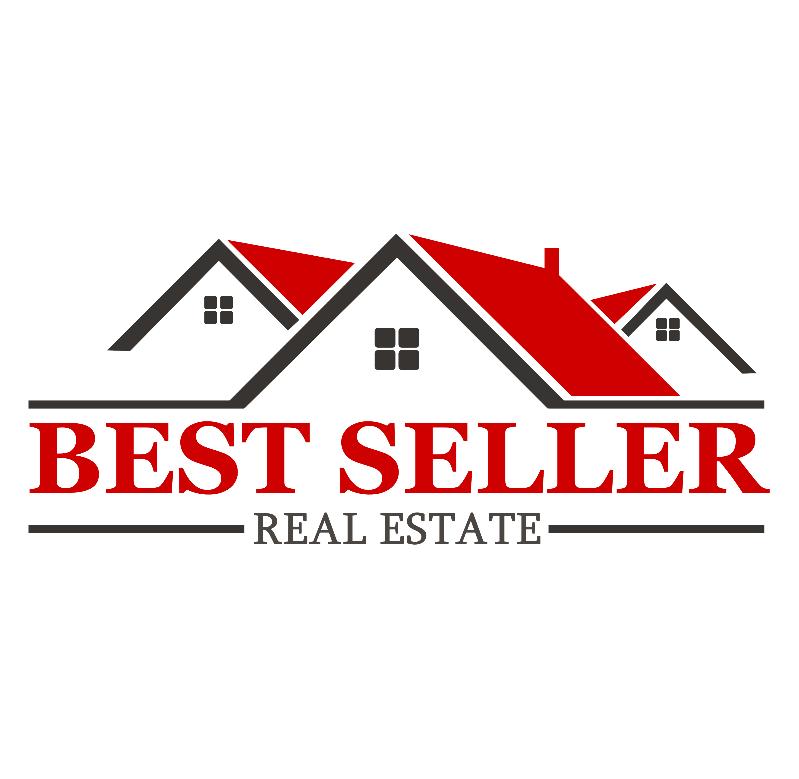 Best Seller Real Estate
