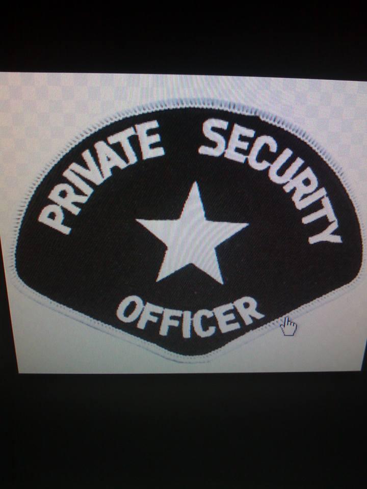 Caribbean Security Group, S.A.