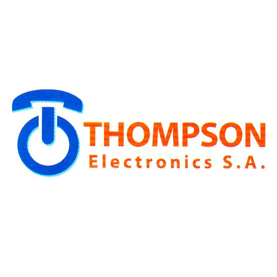 Thompson Electronics