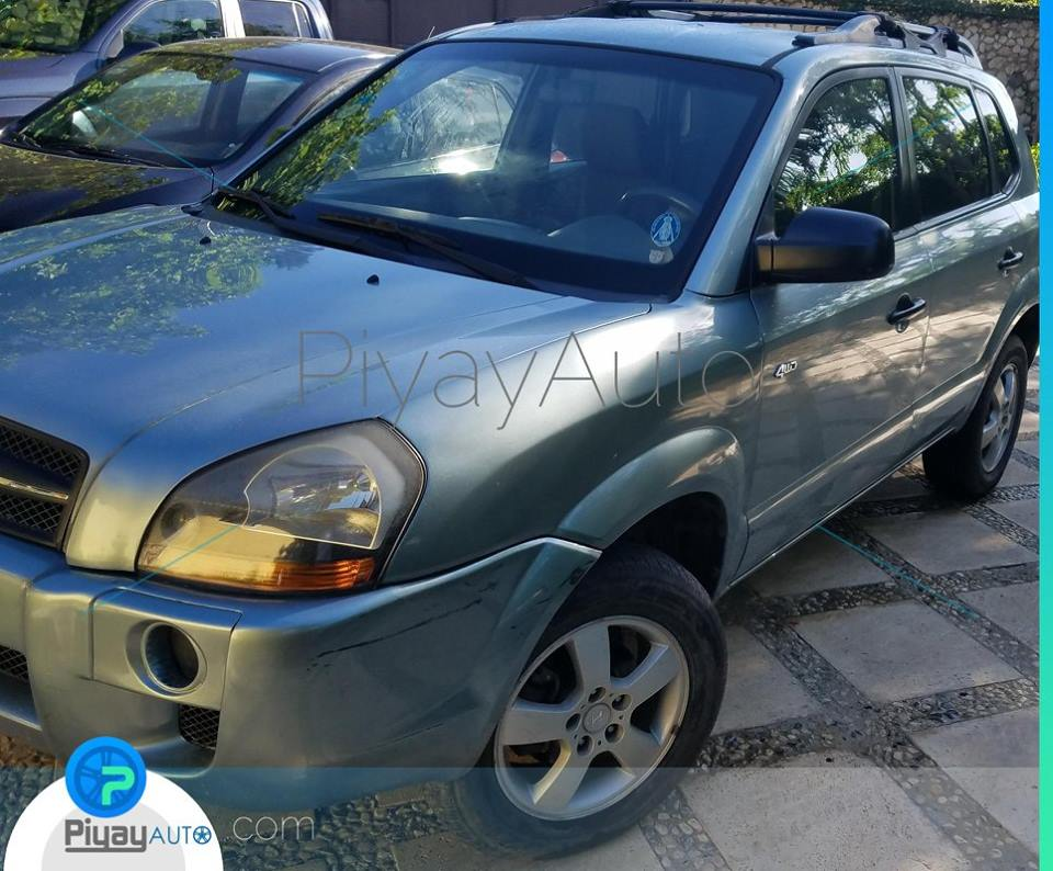 piyay auto voiture d occasion pieces a vendre en haiti