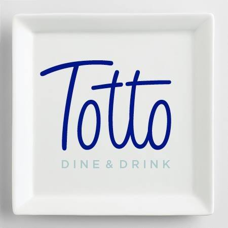 Totto Dine & Drink