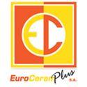 EuroCeram Plus