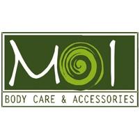Moi Body Care & Accessories
