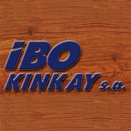IBO Kinkay