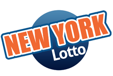 Loterie New York Haiti