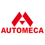 AutoMeca