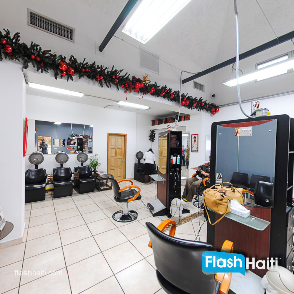 Local Car Wash >> Barbie Studio de beatue & Spa| Beauty Salon, Spa & Message | Flash Haiti