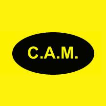 C A M Transfer