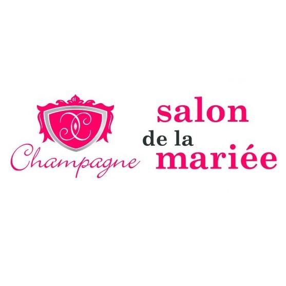 Zabaro boby department store for Salon de la mariee besancon