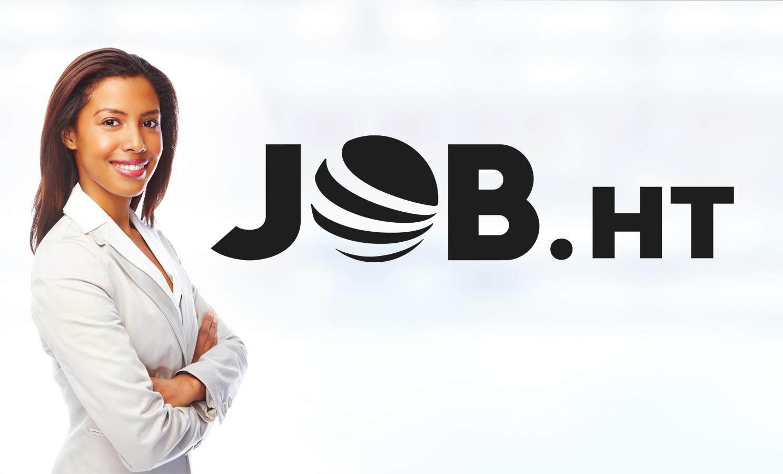 Job.ht
