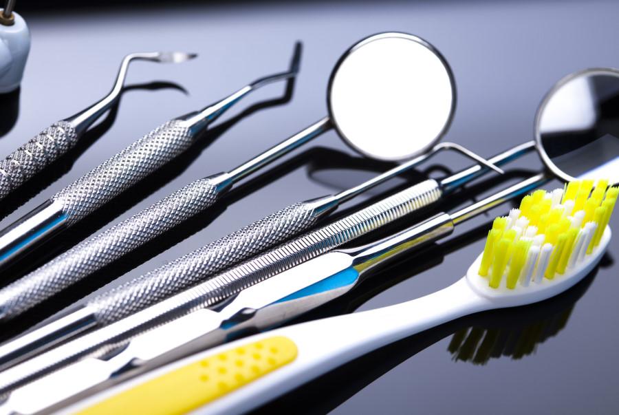 National Dental Supply