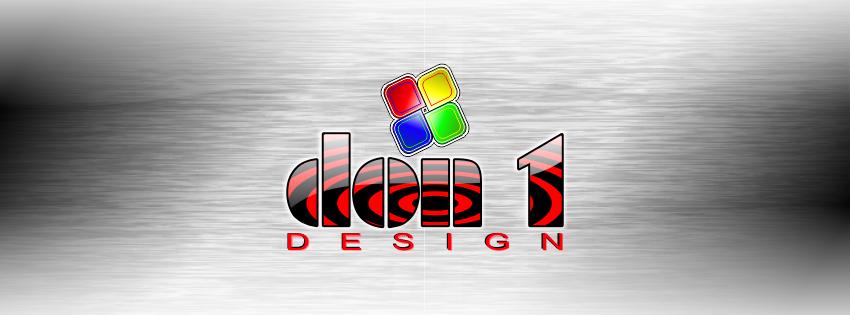 Don 1 Design