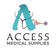 Access Medical Supplies