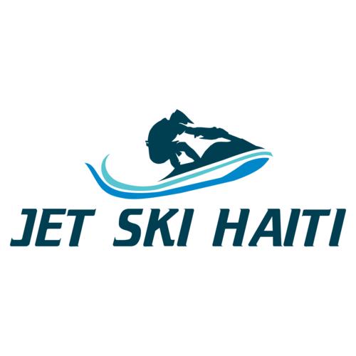 jet ski haiti