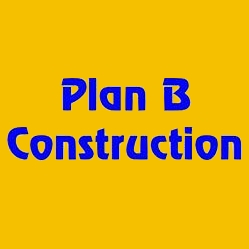 plan_b_construction-logo.jpg