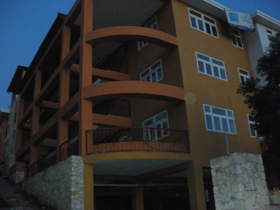 Apartments for Rent in Petionville haiti