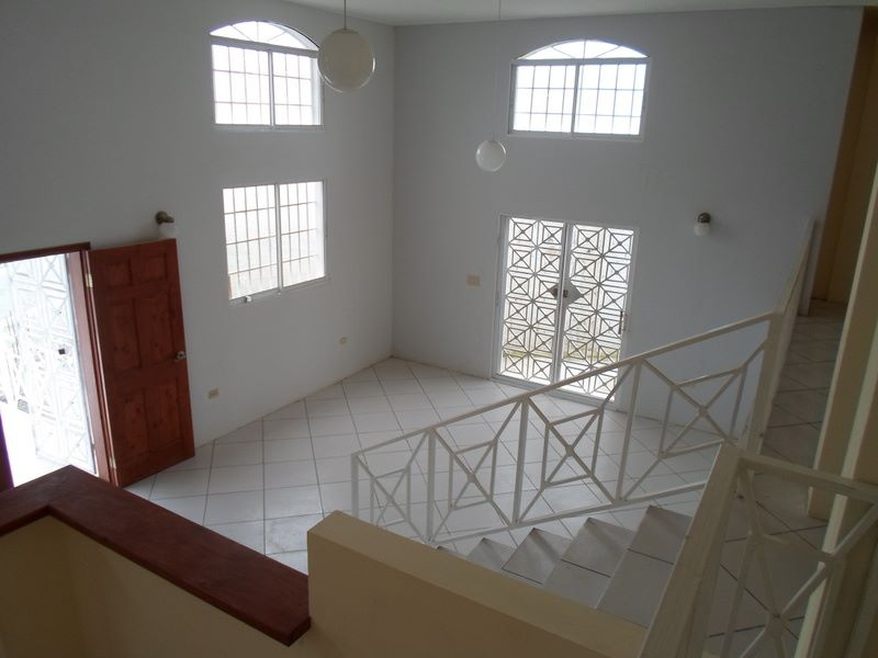 Foyer de location maison en Haiti