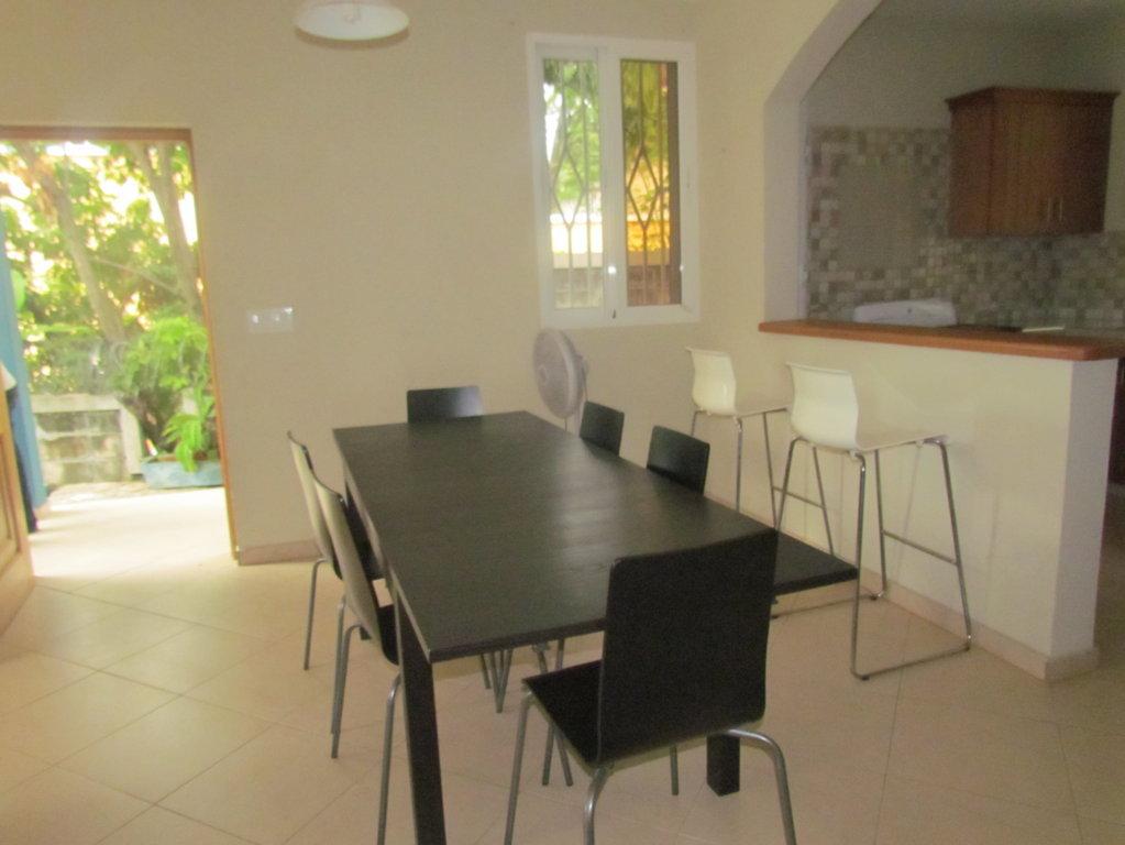 Real Estate Agents in Port-au-Prince Haiti