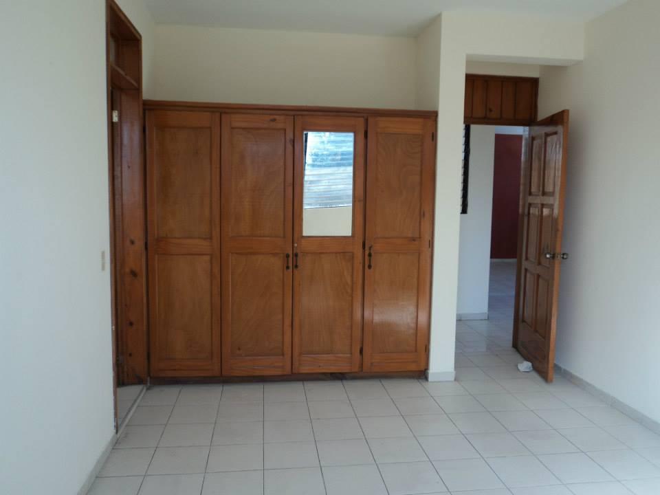 Apartments for rent in Haiti