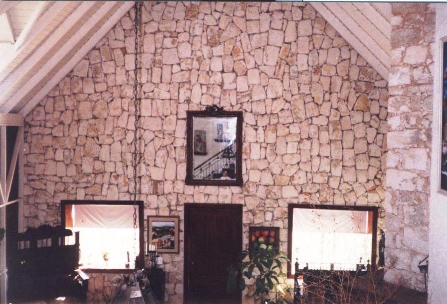 maison 14 maison dessin d interieur de maison dessin d. Black Bedroom Furniture Sets. Home Design Ideas